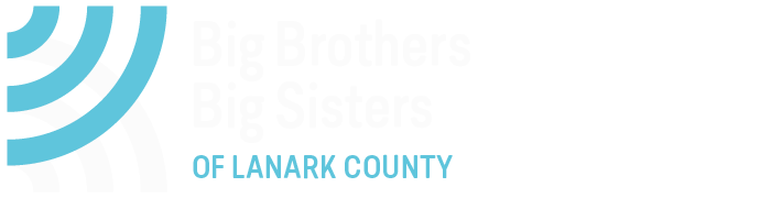 What we do - Big Brothers Big Sisters of Lanark County