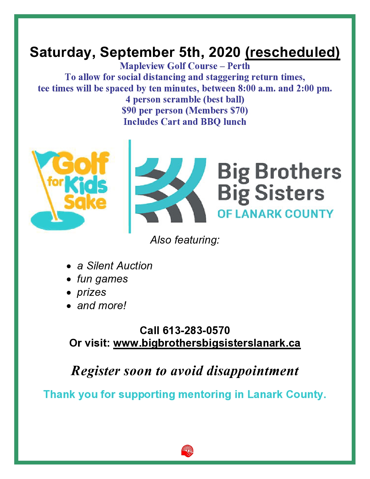 3M Golf for Kids Poster final-page0001 - Big Brothers Big ...